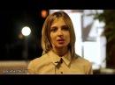 Грэм и Н.В. Поклонская (# 5) Оценка ее 2.5 года как прокурора в Крыму