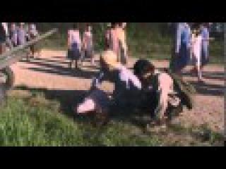 Застава Жилина 6 серия 2008 Сериал