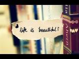 Memories Life Is Beautiful TimTaj Music Background Music Royalty-free Music