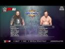 WWE 2K18 FULL ROSTER -151 Superstars - RAW, SDLive, NXT, 205, Divas, Legend | Concept | PS4/XB1