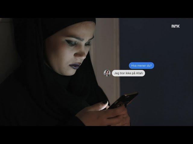 SKAM S04E03 RUS SUB | СКАМ/СТЫД 4 сезон 3 серия Русские Субтитры
