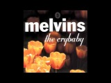 Melvins feat Hank Williams III - Okie From Muskogee Cover Version
