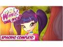 Winx Club 5x19 Temporada 5 Episodio 19 Las Ballenas Cantantes Español Latino HD