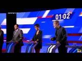 Мальцев раскрыл правду о Коротченко в прямом эфире. Дебаты на ТВЦ 13.09.2016