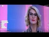 Выступление Мальцева на канале Москва 24. Дебаты 13.09.2016