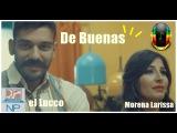 Lucas Lucco - de Buenas (m