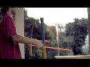 Franco Aravena Kiltro Malabares / Golo - Devil Stick