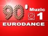 Eurodance 90's
