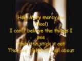 Superfly Sister - Michael Jackson (+lyrics)