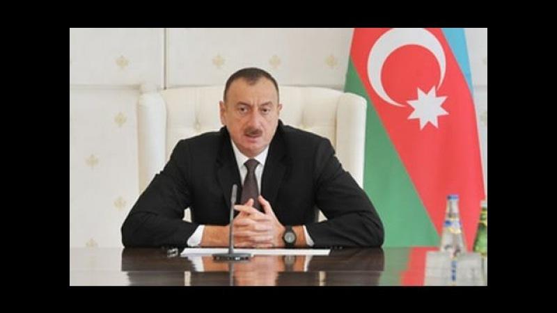 """""""Cənab Prezident, Ölkə Dibə Gedir"""": Qiymət Qalxır, Əhali Batır - Reaksiya"""