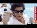 Charlies Kung Fu Power Happy New Year Scenes Shah Rukh Khan, Deepika Padukone