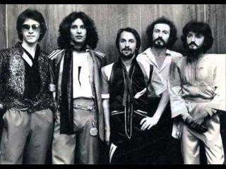 Альфа - Избранное 1983-1986