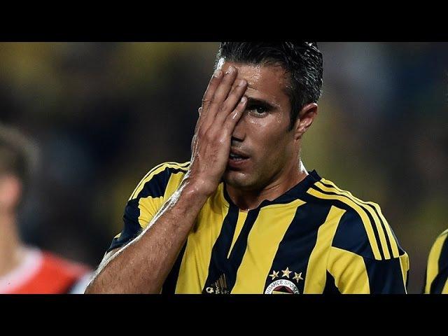 Manchester United - Fenerbahçe 4-1 Özet ve Goller 20 Ekim 2016 Avrupa Ligi Maçı ||GENİŞ ÖZET 15 DK||