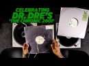Discover Classic Samples Used On Dr Dre's 'The Chronic 2001'