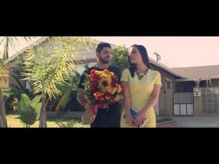 Gor Yepremyan - Eli Gali Gnuma (Official video)
