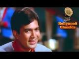 Pyaar Deewana Hota Hai - Kati Patang - Kishore Kumar Hit Songs - R. D. Burman Old Hindi Songs