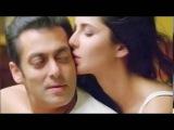 Tubelight Movie New Song 2017 'Tu Mile' Babar Warraich- Salman Khan-Katrina Kaif