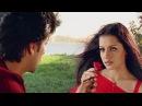 Fardeen Khan proposes Celina Jaitley Bollywood Romantic Scene - Janasheen