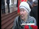 Ярославль встретил 72 ю годовщину победы в Великой Отечественной Войне