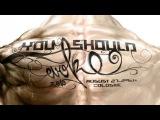DemoScene YouShould by Haujobb (Mega HIT 2017)