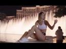 Лунная Походка Тверк Танец красивой девушкой 😉 Michael Jackson