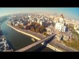 Андрей Чёс-( песня Евгения Алтайского) - Кольцевая