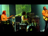 The Dandy Warhols -- Good Morning -- Live at the Wiltern LA 6.13.13
