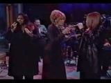 Whitney Houston - Heartbreak Hotel (ft. Faith Evans &amp Kelly Price)