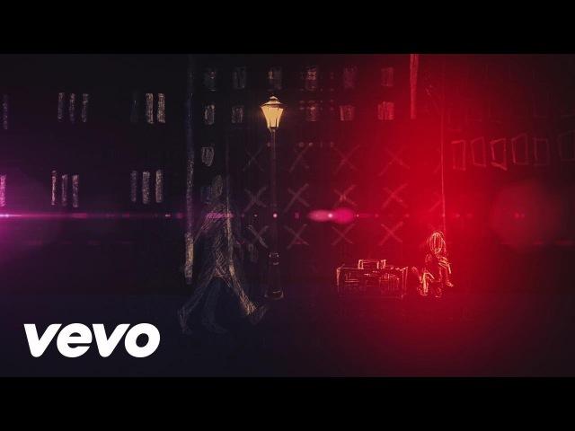 Miles Davis, Robert Glasper, Bilal - Ghetto Walkin' (Digital Video)
