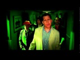 Superman - Lazlo Bane (Scrubs opening theme) Official music video