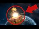 Запущен обратный отсчет конец свет приближается. Откровение Иоанна Богослова. Текст Апокалипсиса
