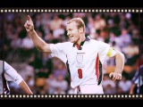 Alan Shearer - 30 goals for England (1992 - 2000)