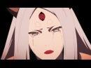 Kaguya Otsutsuki vs Naruto Sasuke - Breaking Through ~「 AMV 」ᴴᴰ