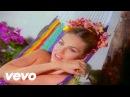 Thalia - Amor A La Mexicana (Banda)