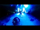 God Is An Astronaut: Suicide by Star (Live 360 VR, Hi-Res)