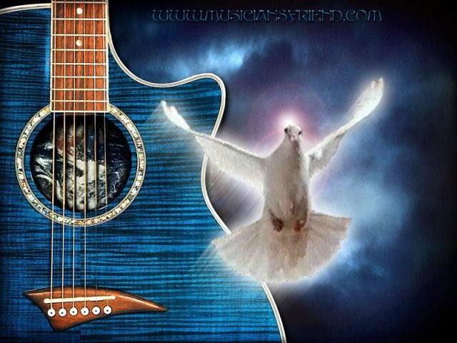 СОВРЕМЕННАЯ ХРИСТИАНСКАЯ Pop МУЗЫКА - 1-й лучший сборник