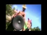2 Eivissa - Oh La La La (1996)