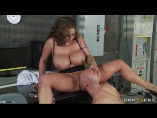 porno-s-beyl