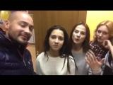 Aleksandra Gozias (@gozias) • Фото и видео в Instagram_3