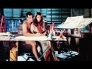 HD Свяжи меня! / Atame! (1990) Педро Альмодовар