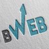 Бизнес в WEB | Создание и продвижение сайтов