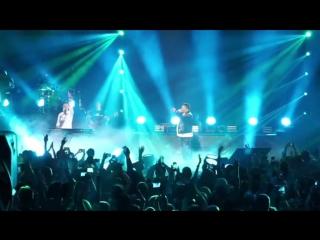 Скоро телеверсия концерта в честь 20-ти летия группы Руки Вверх!