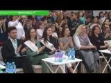 Выпуск новостей 18.04: Мини Мисс Татарстан