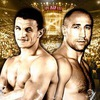 (Boxing-Tv)Abraham vs Krasniqi Fight Live Stream