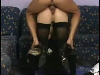 Неудачное дубли в порно