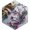 .quidam's den | art ◈ эскизы|tattoo|иллюстрации