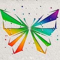 Логотип  Моделирование будущего с Евгенией Макарочкиной