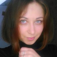 Анна Сергиевич
