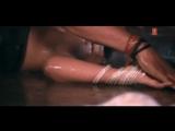 Bhojpuri Ravi Kishan(43yrs) Anjana Singh(23yrs) Hot rain sizzling seductive erotic passionate Kiss