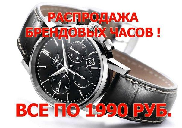 скачать мод властелин колец на майнкрафт 1.7.10